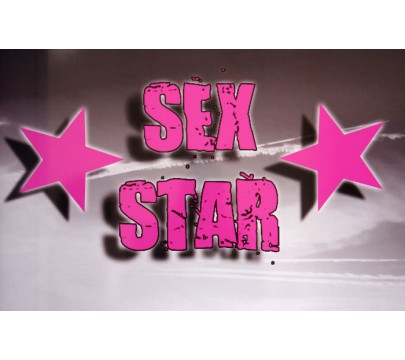 Regalos y disfraces para despedidas - Sex Star