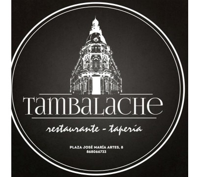 TAMBALACHE RESTAURANTE