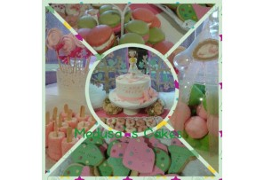 CANDY BAR. PERSONALIZADO